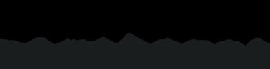 圣贝拉logo